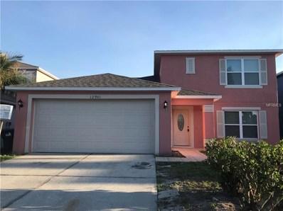 12901 Los Alamitos Court, Orlando, FL 32837 - MLS#: S4857778