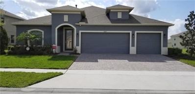 12012 Alder Branch Loop, Orlando, FL 32824 - MLS#: S4857944