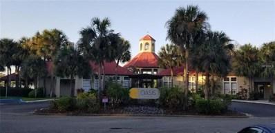 232 Afton Square UNIT 110, Altamonte Springs, FL 32714 - MLS#: S4857988