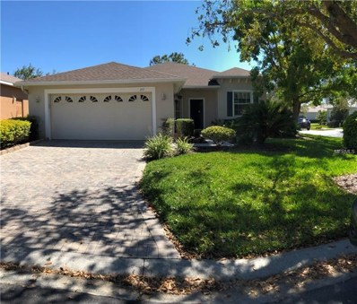 217 Addison Drive, Poinciana, FL 34759 - MLS#: S4857989