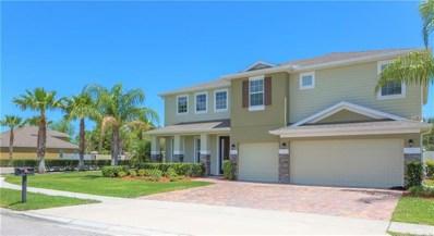 313 Skyview Place, Chuluota, FL 32766 - MLS#: S4858062