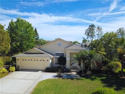 2324 Merrimack Drive, Kissimmee, FL 34743 - MLS#: S4858216
