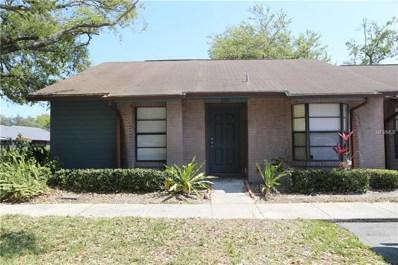 2901 Prince Oak Court, Saint Cloud, FL 34769 - MLS#: S4858260
