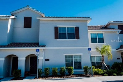 3171 Pequod Place, Kissimmee, FL 34746 - MLS#: S4858394