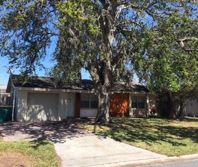235 Citrus Drive, Kissimmee, FL 34743 - MLS#: S4858463