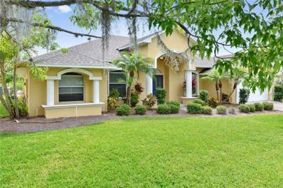 4825 Calasans Avenue, Saint Cloud, FL 34771 - MLS#: S4858474