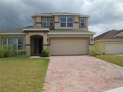 2514 Addison Creek Drive, Kissimmee, FL 34758 - MLS#: S4858504