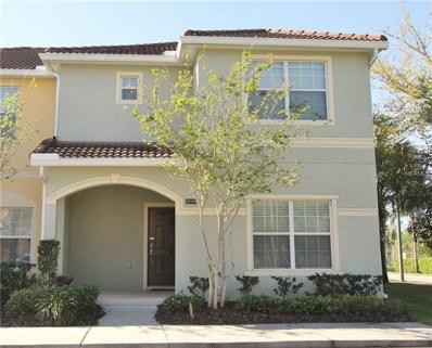8980 California Palm Road, Kissimmee, FL 34747 - MLS#: S4858542