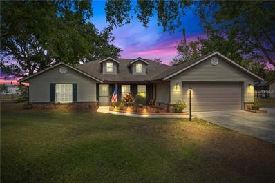 3201 Pinewood Court, Kissimmee, FL 34746 - MLS#: S4858636