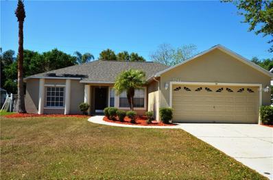 3247 Sawgrass Creek Circle, Saint Cloud, FL 34772 - MLS#: S4858661