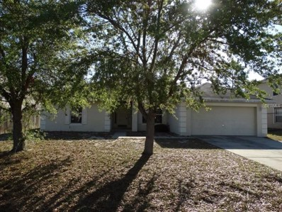 1703 Redfin Way, Poinciana, FL 34759 - MLS#: S4858663