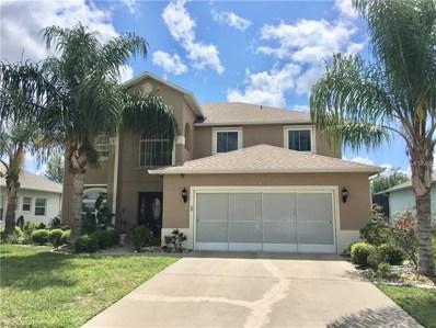 4547 Ficus Tree Road, Kissimmee, FL 34758 - MLS#: S4858666