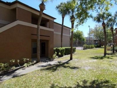 606 Kenwick Circle UNIT 104, Casselberry, FL 32707 - MLS#: S4858672
