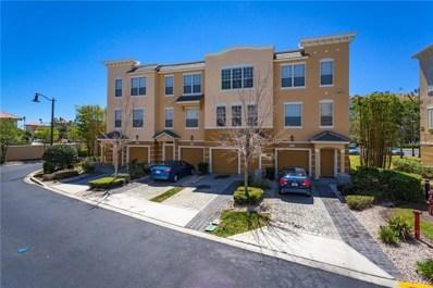 4800 Tidecrest Avenue UNIT 171, Orlando, FL 32819 - MLS#: S4858802