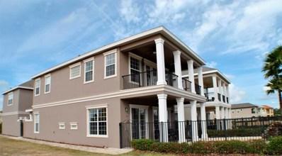 1061 Castle Pines Court, Reunion, FL 34747 - MLS#: S4858803