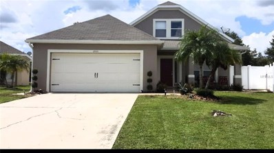 2005 Shannon Lakes Court, Kissimmee, FL 34743 - MLS#: S4858829