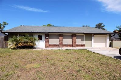 726 Green Court, Poinciana, FL 34759 - MLS#: S4858861