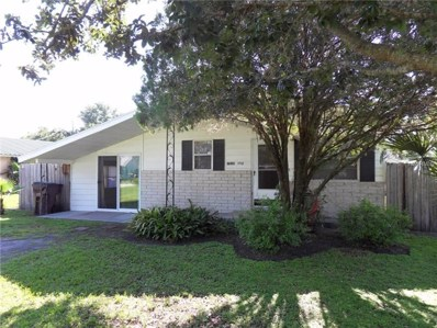 1515 Connecticut Avenue, Saint Cloud, FL 34769 - #: S4858982