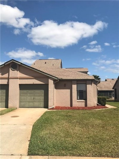 31 Lakepointe Circle, Kissimmee, FL 34743 - MLS#: S4859034