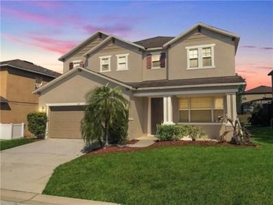 138 Andover Drive, Davenport, FL 33897 - MLS#: S4859056