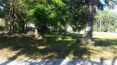 Bay Street, Kissimmee, FL 34744 - MLS#: S4859060
