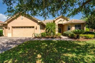 105 Oak Leaf Drive, Poinciana, FL 34759 - MLS#: S4859107