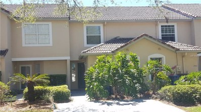 2467 Saint Augustine Boulevard, Haines City, FL 33844 - MLS#: S4859151