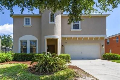 8552 La Isla Drive, Kissimmee, FL 34747 - MLS#: S4859218