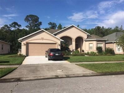 2528 Volta Circle, Kissimmee, FL 34746 - MLS#: S4859267
