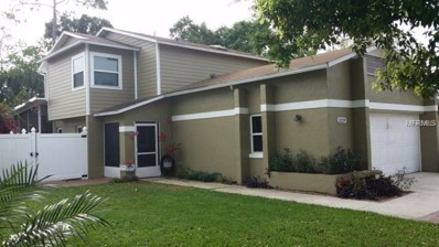 1229 Spring Lite Way, Orlando, FL 32825 - MLS#: S4859294