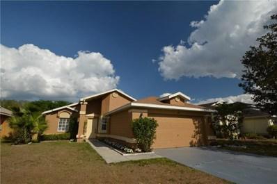 220 Bay Head Drive, Kissimmee, FL 34743 - MLS#: S4859298