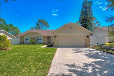1002 Chance Cove, Oviedo, FL 32765 - MLS#: S4859310
