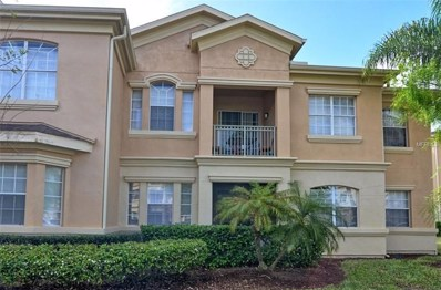503 Terrace Ridge Circle UNIT 503, Davenport, FL 33896 - MLS#: S4859329
