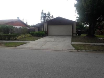 11356 Cardiff Drive, Orlando, FL 32837 - MLS#: S4859375