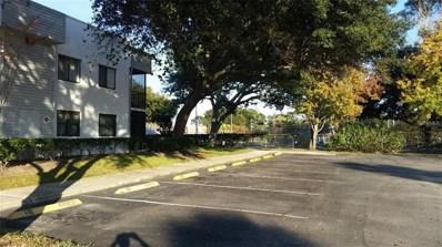 2509 Oak Park Way UNIT 115, Orlando, FL 32822 - MLS#: S4859414