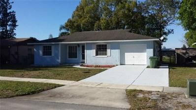 1564 Foxridge Run SW, Winter Haven, FL 33880 - MLS#: S4859450