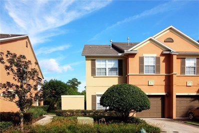871 Assembly Court, Reunion, FL 34747 - MLS#: S4859494