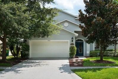 8016 Acadia Estates Court, Kissimmee, FL 34747 - MLS#: S4859532