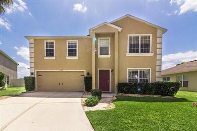 15192 Sugargrove Way, Orlando, FL 32828 - MLS#: S5000005
