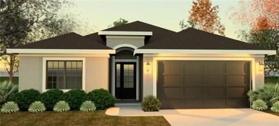 1090 Myrtle Avenue, Saint Cloud, FL 34771 - MLS#: S5000082