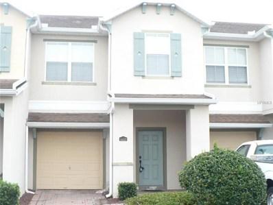 16625 Cedar Crest Drive, Orlando, FL 32828 - MLS#: S5000115
