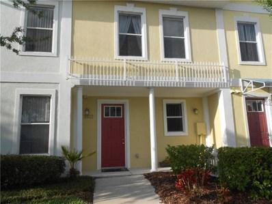 2023 Piedmont Lane, Kissimmee, FL 34744 - MLS#: S5000216