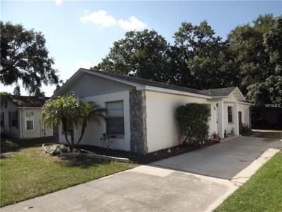 1014 Van Lieu Street, Kissimmee, FL 34744 - MLS#: S5000222