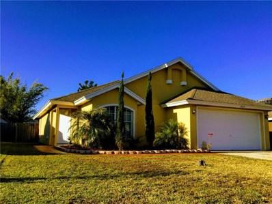 2620 Regency Oak Lane, Orlando, FL 32833 - MLS#: S5000254