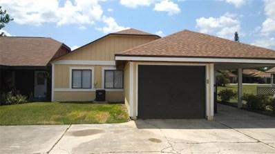 723 Lakeside Drive, Winter Springs, FL 32708 - MLS#: S5000258