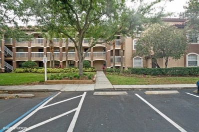 14013 Fairway Island Drive UNIT 426, Orlando, FL 32837 - MLS#: S5000320