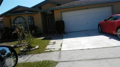 Kissimmee, FL 34746
