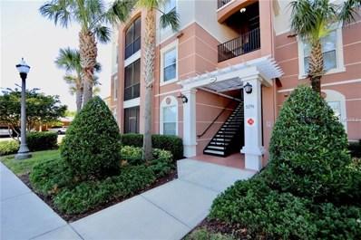 8296 Portofino Drive UNIT 304, Champions Gate, FL 33896 - MLS#: S5000421