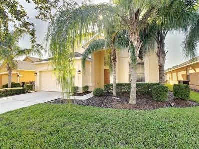 1039 Orange Cosmos Boulevard, Davenport, FL 33837 - MLS#: S5000451