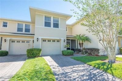 9950 Tivoli Villa Drive, Orlando, FL 32829 - MLS#: S5000506